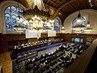 ICJ Hearings Begin (Timor-Leste v. Australia) 13.727547