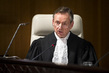 ICJ Hearings Begin (Timor-Leste v. Australia) 13.636622