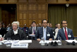 ICJ Hearings Begin (Timor-Leste v. Australia) 13.643097