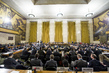 Secretary-General Attends Opening of 2014 Conference on Disarmament 7.5065365