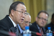 Secretary-General Attends Opening of 2014 Conference on Disarmament 7.506965