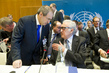 Geneva II Conference on Syria Begins with High-Level Segment 3.5003142