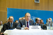 Geneva II Peace Talks on Syria Begin 3.5003142