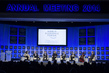 Secretary-General Addresses 2014 World Economic Forum 5.8166595
