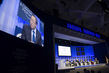 Secretary-General Addresses 2014 World Economic Forum 3.5003142
