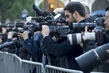 International Media Covers Geneva II Conference on Syria 10.586023