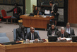 Security Council Discusses Situation in Côte d'Ivoire 1.5188339