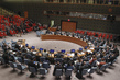 Security Council Discusses Situation in Côte d'Ivoire 0.2925812