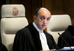 ICJ Delivers Final Judgment in Peru vs. Chile Case 13.786082