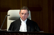 ICJ Delivers Final Judgment in Peru vs. Chile Case 13.697098