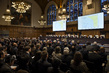 ICJ Delivers Final Judgment in Peru vs. Chile Case 13.819153