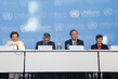 Secretary-General Holds Town Hall Meeting at UN Campus in Bonn 3.7652352