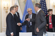 Secretary-General Meets US and Russian Ministers on Syria 2.2009373