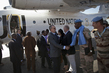 Security Council Delegation Visits Mali 1.466047
