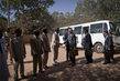 Security Council Delegation Visits Mali 1.2827911
