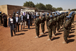 Security Council Delegation Visits Mali 1.0993692