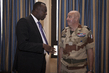 Security Council Delegation Visits Mali 1.4587898