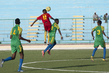 Football in Mogadishu 6.8980646
