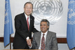 Secretary-General Meets Special Envoy on Disability and Accessibility 2.8623128