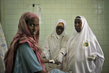 Banadir Hospital in Mogadishu 5.937504