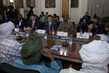 Security Council Delegation Visits Mali 1.0988386