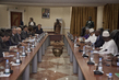 Security Council Delegation Visits Mali 1.4651182