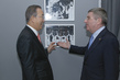 Secretary-General Meets President of IOC in Sochi 2.2898502