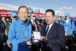 Secretary-General Visits Sochi Olympic Village 2.2898502