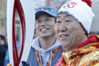 Secretary-General in Olympic Torch Relay, Sochi 4.495823