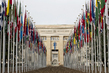 Palais des Nations, Geneva 11.026874