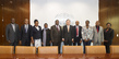 Secretary-General Meets Kenyan Parliamentarians 2.8623128