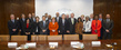 Senior UN Officials Sign Annual Accountability Compacts 7.24325