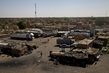 Scene from Gao, Mali 2.0694509