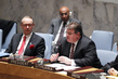 Security Council Commends EU Partnership Efforts 0.5408459