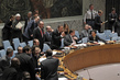 Security Council Commends EU Partnership Efforts 0.5381252