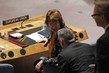 Security Council Commends EU Partnership Efforts 4.2608747
