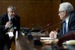 Second Round Peace Talks Conclude in Geneva 0.093346365