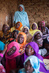 UNAMID Police Facilitates English Classes for Displaced Women 10.017246