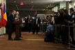 Secretary-General Briefs Press on Central African Republic 0.6382584