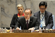 Security Council Votes Unanimously to Increase Humanitarian Aid in Syria 0.07144339