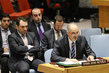Security Council Votes Unanimously to Increase Humanitarian Aid in Syria 0.07145342