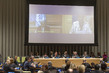 Assembly Briefed on Syrian Humanitarian Situation by Senior UN Officials 0.29719052