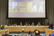 Assembly Briefed on Syrian Humanitarian Situation by Senior UN Officials 0.7106064