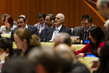 Assembly Briefed on Syrian Humanitarian Situation by Senior UN Officials 0.44578576
