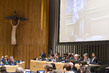 Assembly Briefed on Syrian Humanitarian Situation by Senior UN Officials 0.37148815
