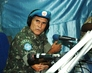 MONUSCO Force Commander Meets Brigade and Sector Commanders 4.4652176
