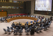 Council Discusses Situation in Guinea-Bissau 1.0
