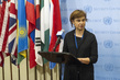 Security Council President Briefs Press on Ukraine 1.0