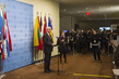 UK Permanent Representative of Briefs Press on Ukraine 1.0
