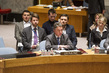 Security Council Discusses Situation in Ukraine 1.0